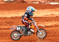 MOTO CITY RACE PARK RACES JANUARY 27TH 2013